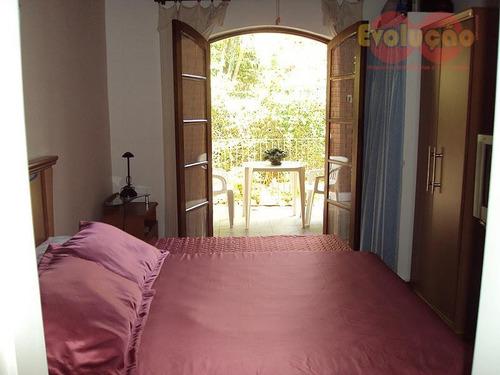 casa - condomínio 40 casas - ca3531