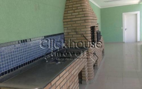 casa condomínio 550m² 5 dorm 3 suítes 8 vagas alphaville barueri aceita permuta