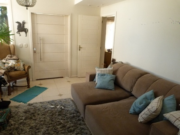 casa condominio - aberta dos morros - ref: 405707 - v-mi17506