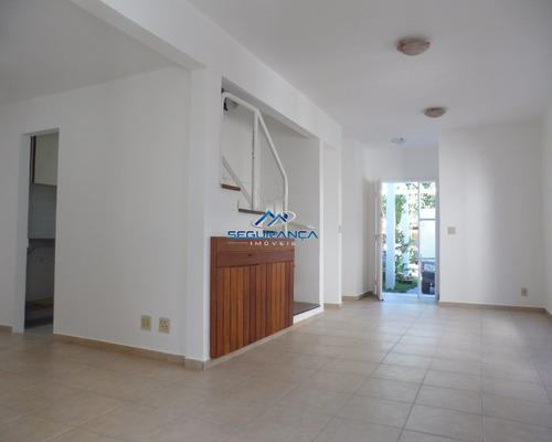 casa condominio alphaville r$ 680mil - ca00936 - 3162086