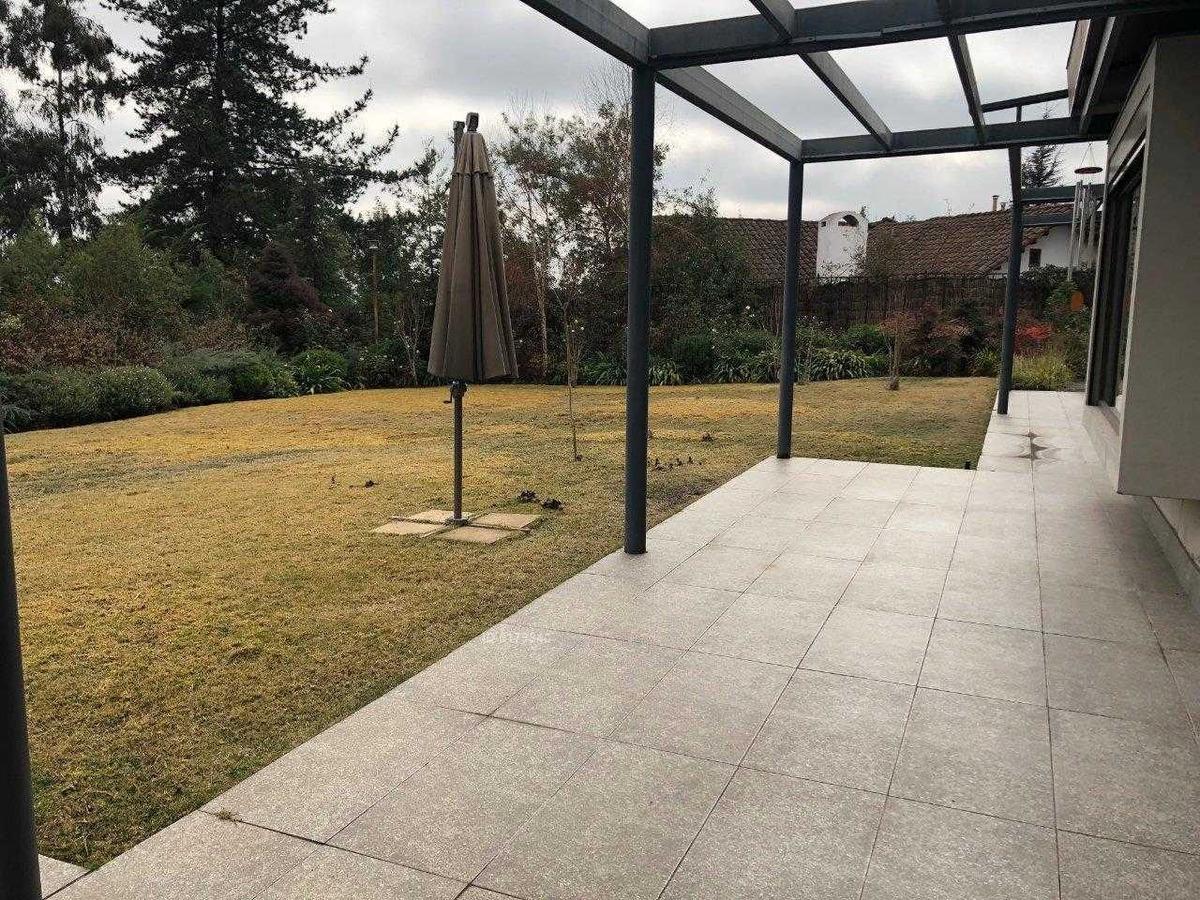 casa condominio arboretum