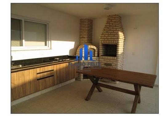 casa condominio arua brisas 4 suites com planejados - 482