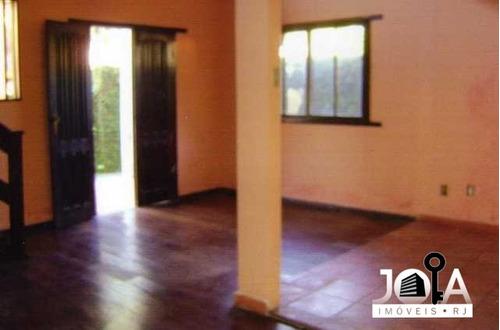casa condomínio benvindo de novaes - recreio  - 137