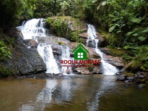 casa condominio, cachoeira, piscina, lagos. oferta! ref:0105
