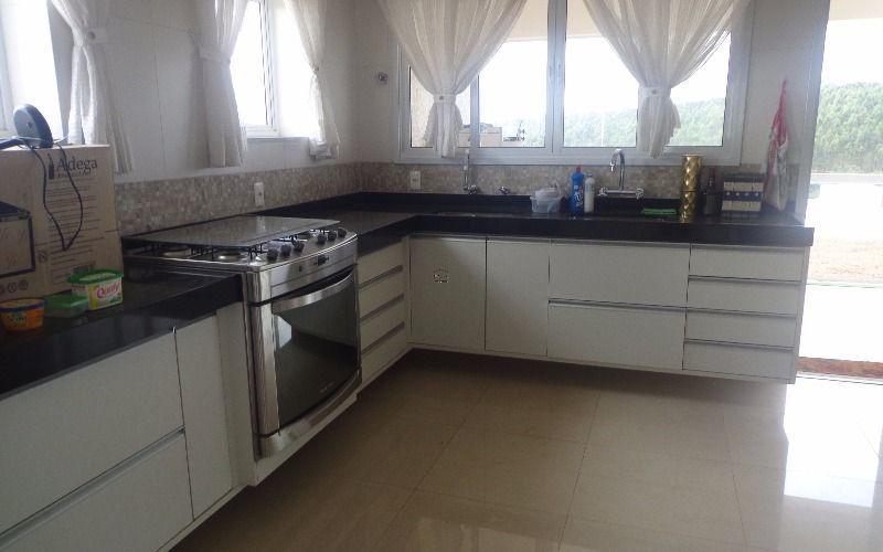 casa condomínio cambarah- jarinu/sp