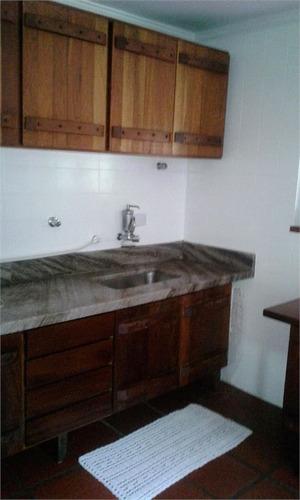 casa condominio chacara iolanda - 273-im368744
