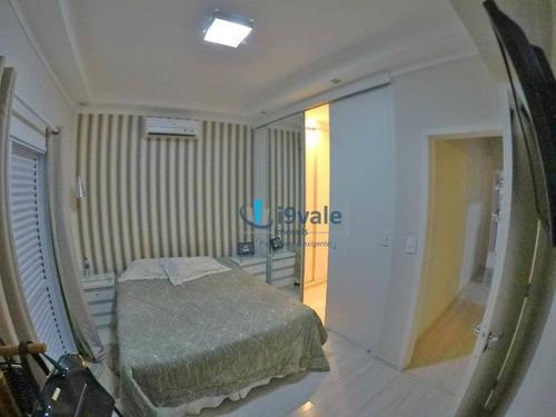 casa condomínio crystal park, avalia permuta menor e maior valor - ca0416. - ca0416