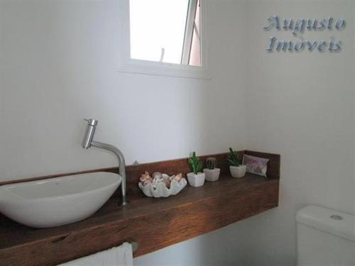 casa condomínio de alto padrão condomínio shamballa