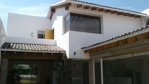 casa  condominio de lujo, proyecto contemporaneo, seguridad