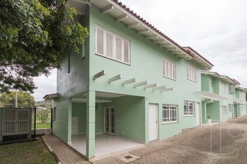 casa condomínio em aberta dos morros com 2 dormitórios - mi13327