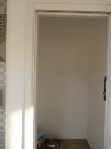 casa condomínio em aberta dos morros com 3 dormitórios - mi10925