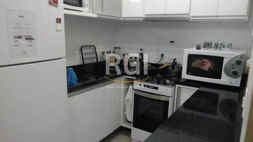 casa condomínio em aberta dos morros com 3 dormitórios - mi13439