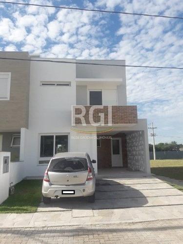 casa condomínio em aberta dos morros com 3 dormitórios - mi17819