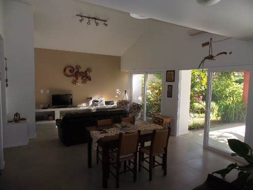 casa condomínio em aberta dos morros com 3 dormitórios - mi9365