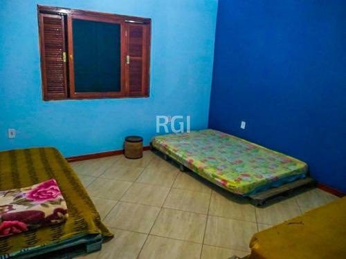casa condomínio em águas claras com 2 dormitórios - ts2936