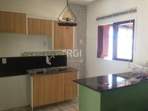 casa condomínio em águas claras com 3 dormitórios - li50877336