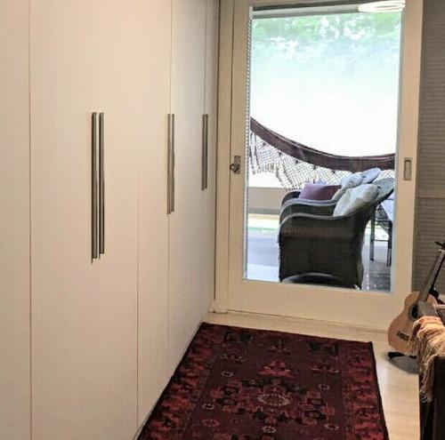 casa condomínio em belém novo com 3 dormitórios - lu265558