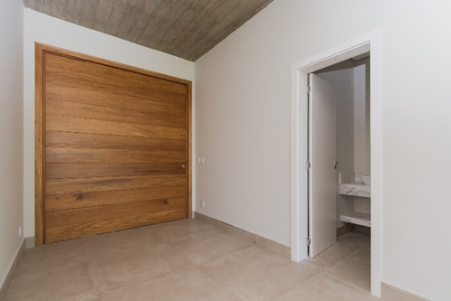 casa condomínio em belém novo com 4 dormitórios - lu267489