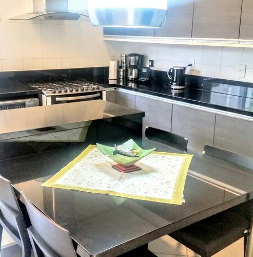 casa condomínio em belém novo com 5 dormitórios - lu265712