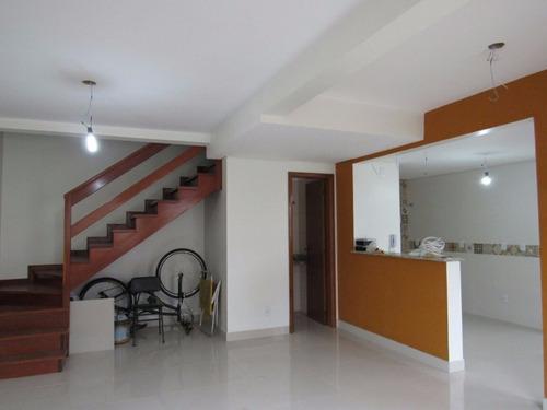 casa condomínio em camaquã com 2 dormitórios - bt4139