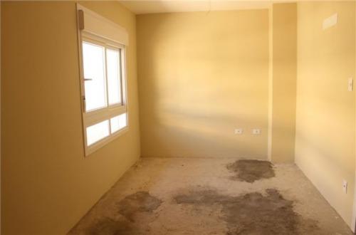 casa condomínio em camaquã com 3 dormitórios - lu22914