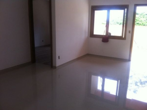 casa condomínio em campo novo com 3 dormitórios - mi13611
