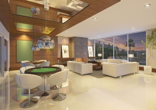 casa condomínio em centro com 4 dormitórios - nk12104