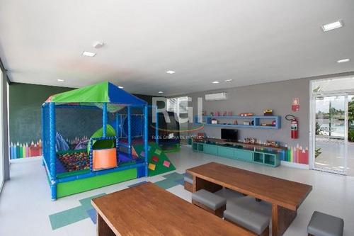 casa condomínio em centro com 5 dormitórios - ev3511