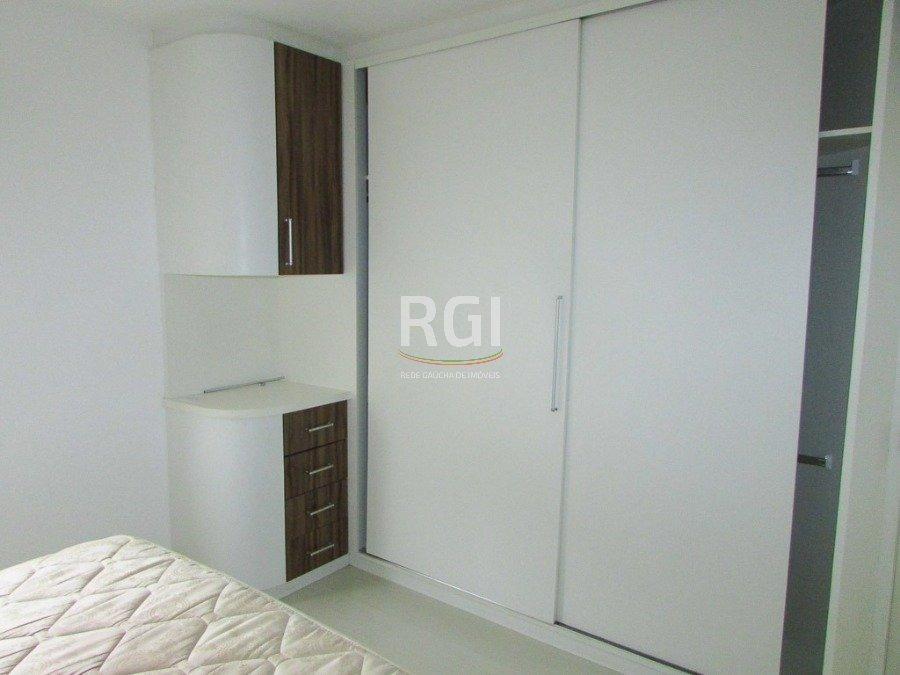 casa condominio em cristal com 3 dormitórios - cs36006988