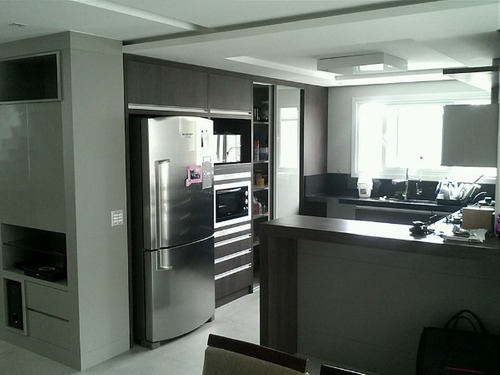 casa condomínio em distrito industrial com 3 dormitórios - nk15755