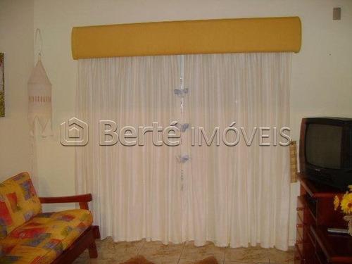 casa condomínio em encantada com 3 dormitórios - bt3905
