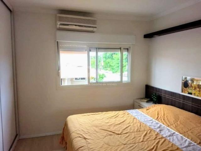 casa condominio em fátima com 2 dormitórios - ot7111