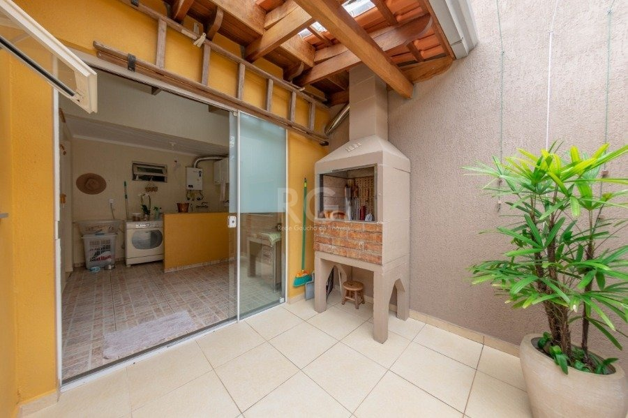 casa condominio em fátima com 3 dormitórios - cs36007674
