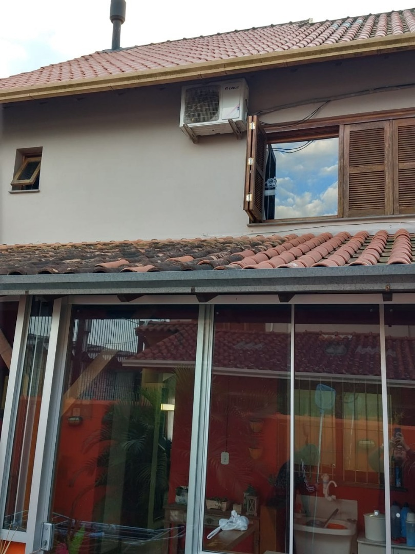 casa condomínio em guarujá com 3 dormitórios - lu429374