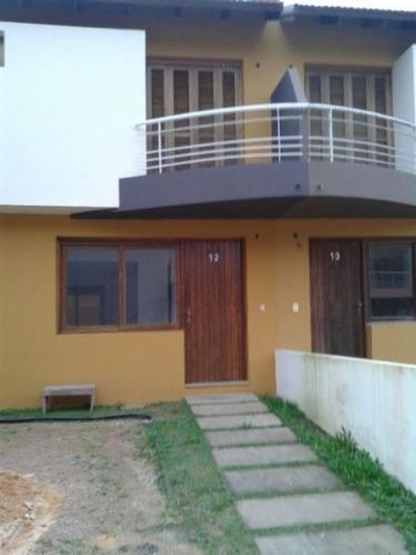 casa condomínio em guarujá com 3 dormitórios - mi14428