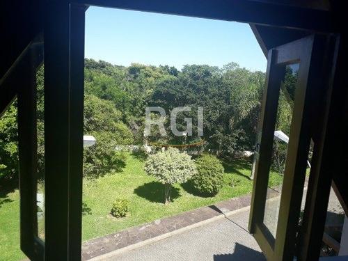 casa condomínio em guarujá com 3 dormitórios - vr28592