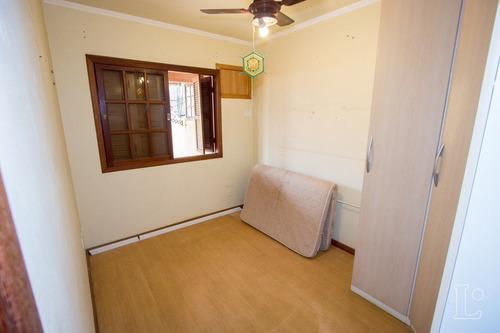 casa condomínio em guarujá com 4 dormitórios - lu265353