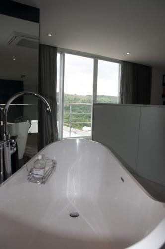 casa condomínio em hípica com 2 dormitórios - lu260677