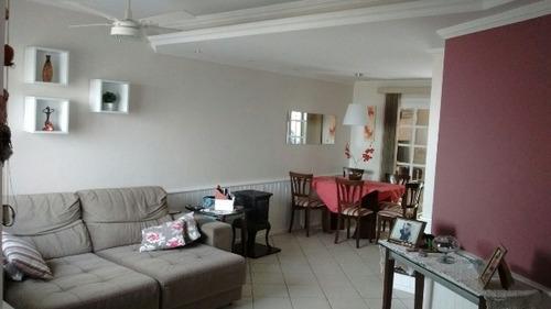 casa condomínio em hípica com 2 dormitórios - mi1400