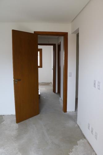 casa condomínio em hípica com 3 dormitórios - bt6309