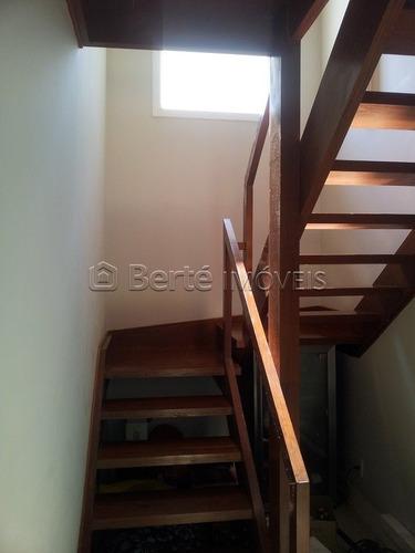 casa condomínio em hípica com 3 dormitórios - bt7241