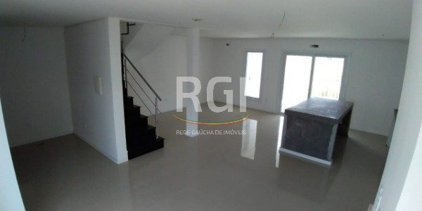 casa condominio em hípica com 3 dormitórios - mi269176