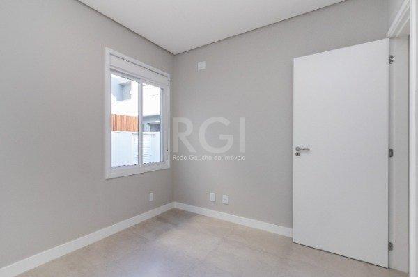casa condominio em hípica com 3 dormitórios - mi270238