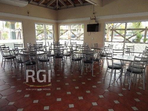 casa condomínio em humaitá com 4 dormitórios - ot5665