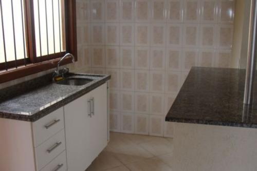 casa condomínio em ipanema com 3 dormitórios - mi2523