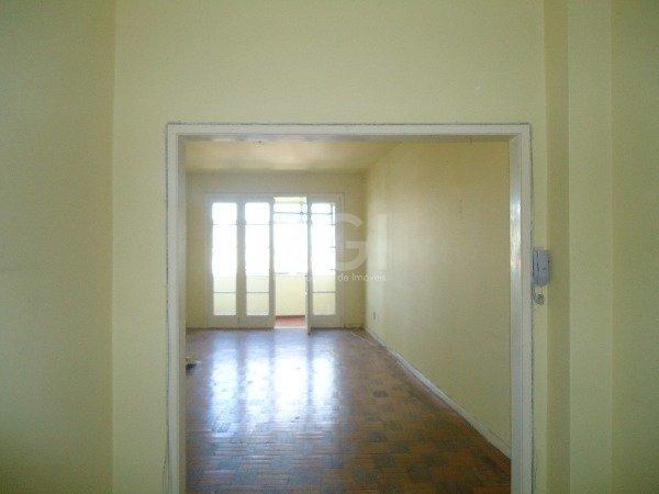 casa condominio em ipanema com 3 dormitórios - pa1638