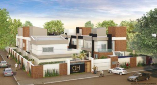 casa condomínio em jardim américa com 3 dormitórios - vr22774