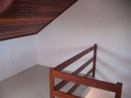 casa condomínio em jardim floresta com 3 dormitórios - nk17734