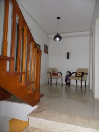 casa condomínio em jardins do lago i com 3 dormitórios - mi9125