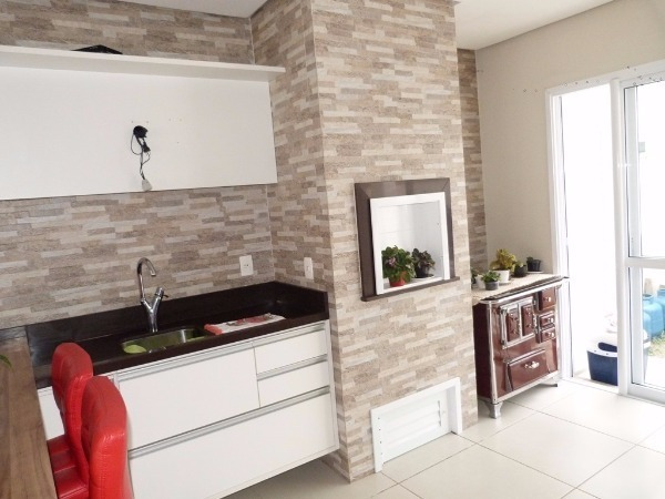 casa condomínio em jardins do lago ii com 4 dormitórios - mi11248